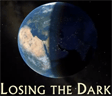 Losing the Dark video initiative